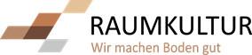 Bild zu Raumkultur GmbH in Langenfeld im Rheinland