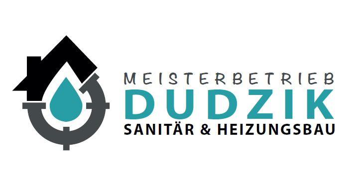 Bild zu Dudzik Sanitär & Heizungsbau in Garbsen