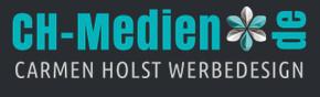 Bild zu CARMEN HOLST WERBEDESIGN in Dülmen