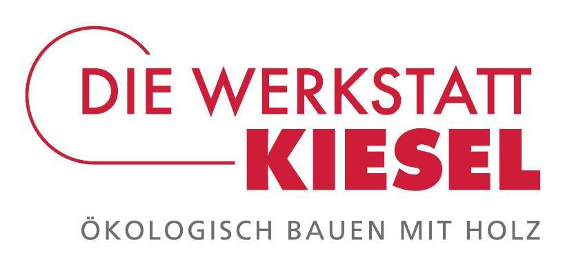 Logo von Die Werkstatt Kiesel GmbH