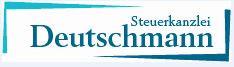 Bild zu Steuerkanzlei Deutschmann in Wegberg