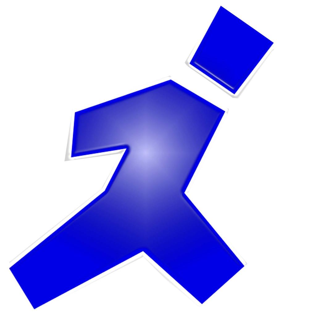 Logo von Frank Menna GmbH Gebäudereinigung