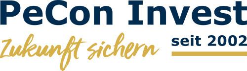 Bild zu PeCon Invest GmbH & Co.KG in Köln