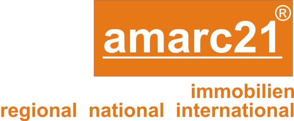 Bild zu amarc21 Aussem Immobilien in Köln