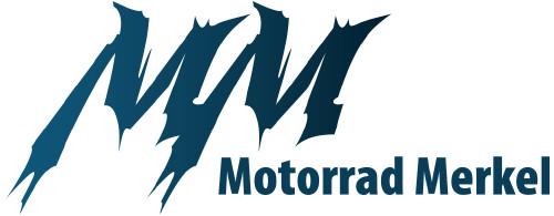 Bild zu Motorrad Merkel GmbH in München