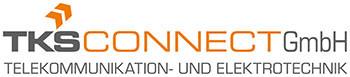 Bild zu TKS-CONNECT GmbH in Dreieich