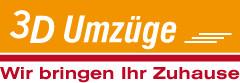 Bild zu 3D-Umzüge in Augsburg