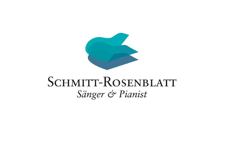 Bild zu Sänger & Pianist Schmitt- Rosenblatt in Dortmund