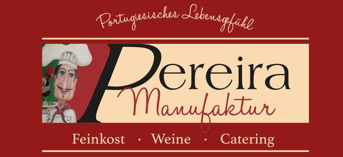 Bild zu Pereira Manufaktur in Mülheim an der Ruhr