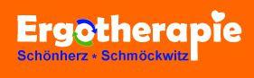 Bild zu Praxis für Ergotherapie Schmöckwitz, Inhaberin Angela Schönherz in Berlin