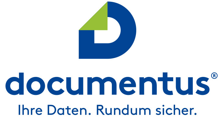 Bild zu documentus Bayern GmbH in Garching bei München