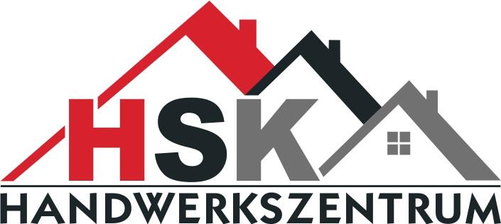 Bild zu HSK-Handwerkszentrum in Witten