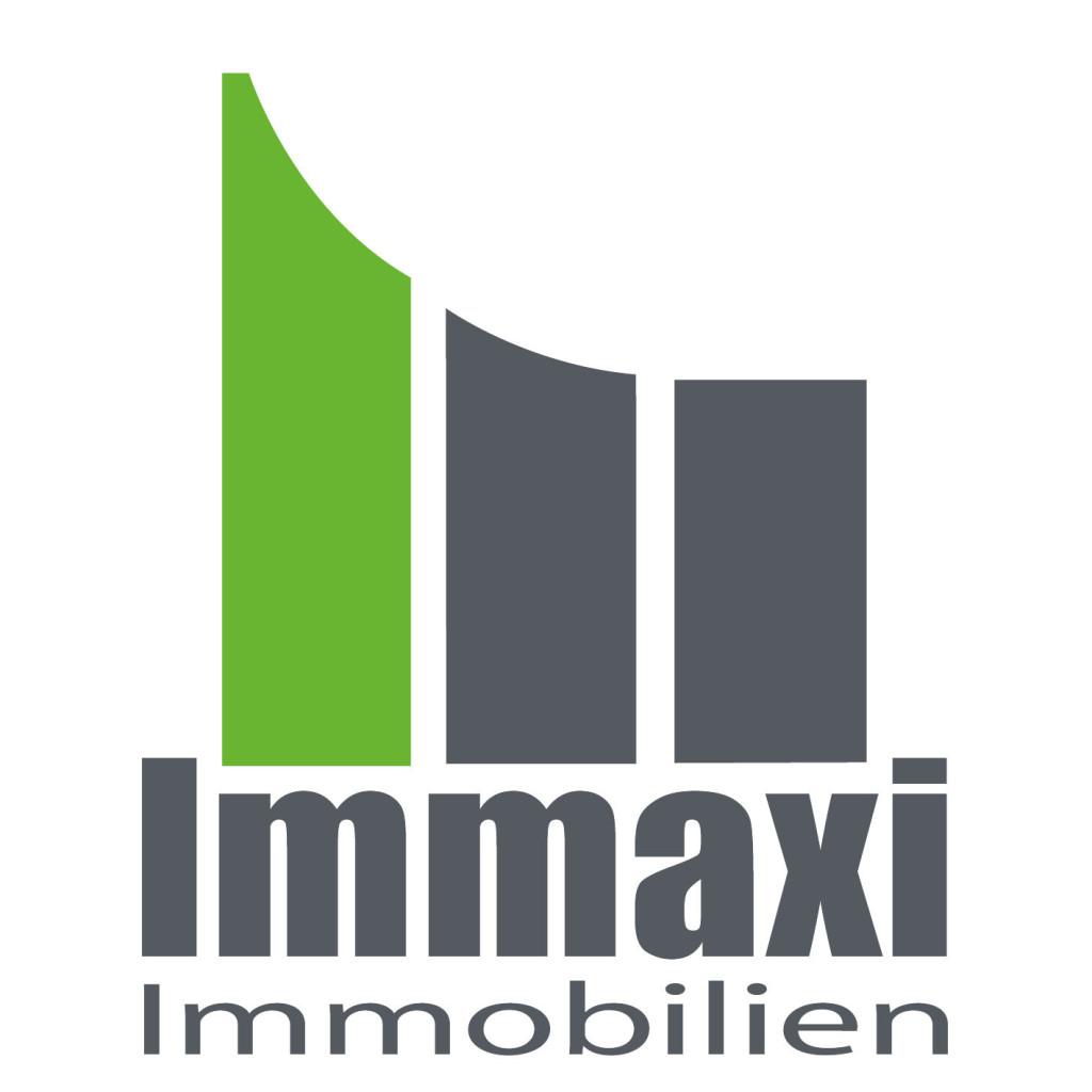 Bild zu Immaxi Immobilien in Leipzig