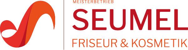 Bild zu Friseur & Kosmetik Seumel in Dresden
