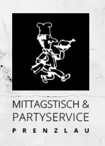 Bild zu Mittagstisch u. Partyservice Prenzlau in Prenzlau