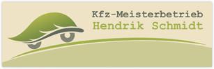 Bild zu Kfz Meisterbetrieb Hendrik Schmidt UG (haftungsbeschränkt) in Liebenwalde