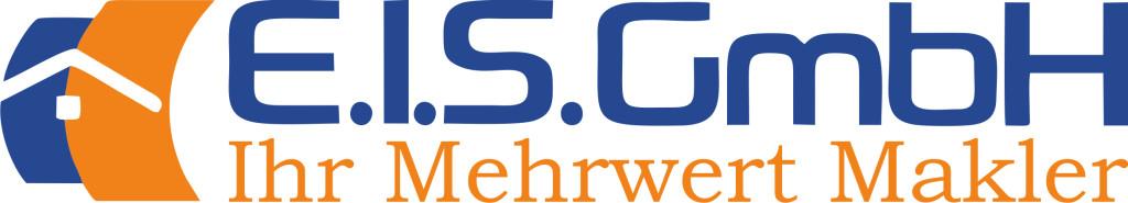 Bild zu viveto Immobilien - eine marke der E.I.S. GmbH in Chemnitz