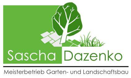 Bild zu Garten und Landschaftsbau Sascha Dazenko in Krefeld