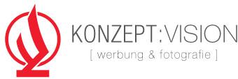 Bild zu KONZEPT:VISION B & P GmbH in Hamburg