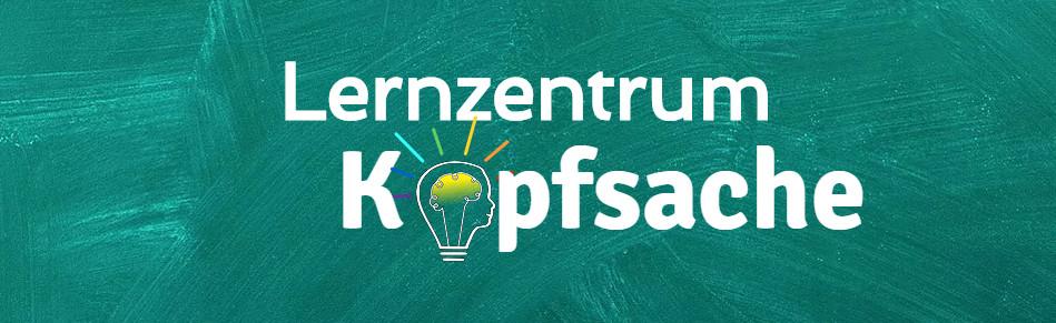 Bild zu Lernzentrum Kopfsache in Frankfurt am Main