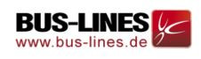Bild zu Bus-Lines GmbH in Alfter