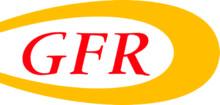 Bild zu GFR Gesellschaft für Feuerungs- und Regel-Anlagen mbH in Berlin