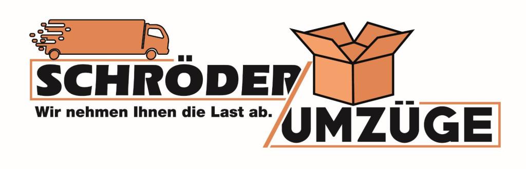Bild zu Schröder Umzüge - Leon Reinhard & Sebastian Schröder GbR in Hamburg