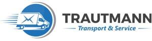 Bild zu Transport & Service Trautmann Inh. Sven Beck e.K. in Büttelborn