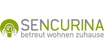 Bild zu Seniorenassistenz Lenze - SENCURINA in Köln