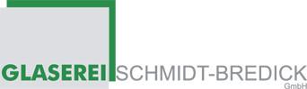 Bild zu Glaserei Schmidt Bredick GmbH in Wülfrath