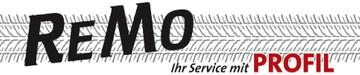 Bild zu ReMo - Ihr Service mit Profil in Bad Säckingen