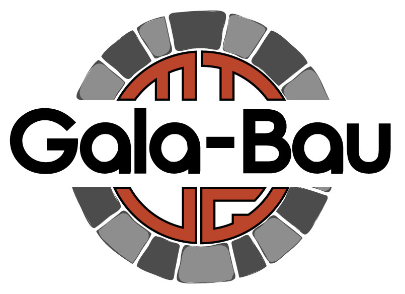 Bild zu MT Gala-Bau UG in Frankfurt am Main