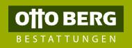 Bild zu Otto Berg Bestattungen GmbH & Co. KG in Berlin