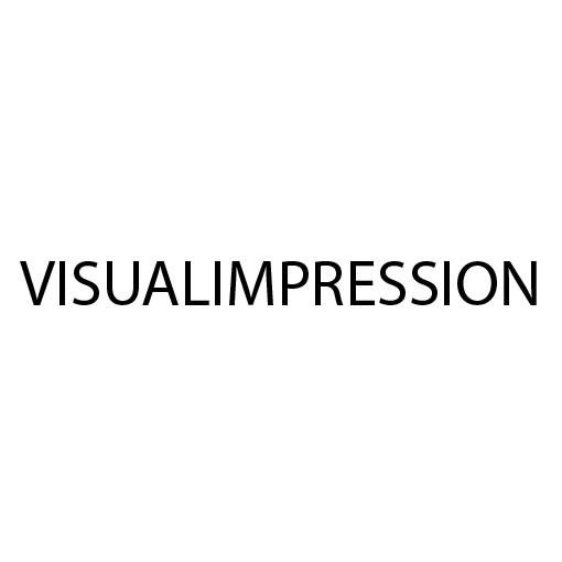 Bild zu VISUALIMPRESSION - 3D Visualisierung - Virtual Augmented Reality in Magdeburg