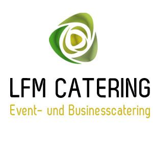 Bild zu LFM Catering in Mainz