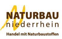 Bild zu NATURBAU NIEDERRHEIN in Duisburg