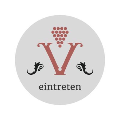Bild zu Weinhof Voosen Restaurant in Mönchengladbach