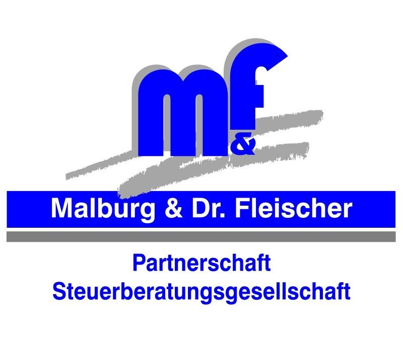 Bild zu Malburg & Dr. Fleischer in Bautzen