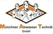 Bild zu Münchner Abwassertechnik GmbH in München