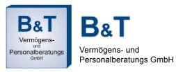 Bild zu B & T Vermögens- und Personalberatungs GmbH in Bodenfelde