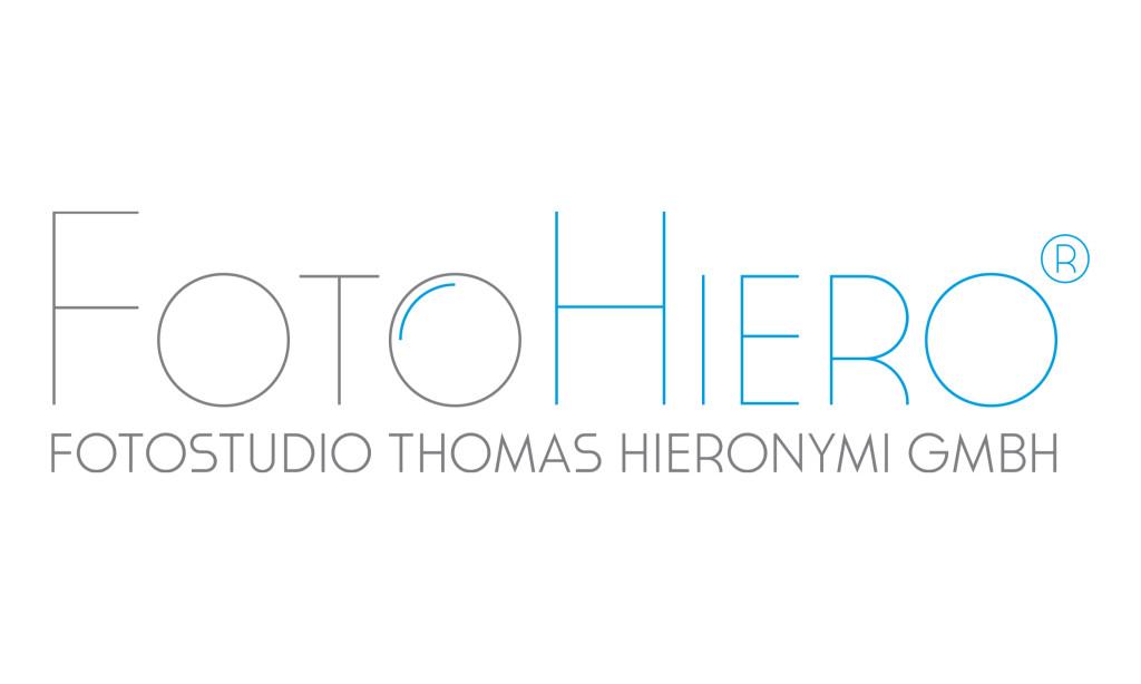 Logo von Fotostudio Thomas Hieronymi GmbH