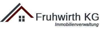 Bild zu Fruhwirth KG in Frankfurt am Main