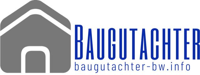 Bild zu Baugutachter BW in Waiblingen