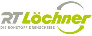 Bild zu RT Löchner GmbH in Talheim am Neckar