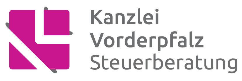 Bild zu Kanzlei Vorderpfalz Steuerberatung in Ludwigshafen am Rhein