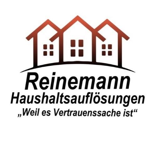 Bild zu Reinemann Haushaltsauflösungen in Waldachtal