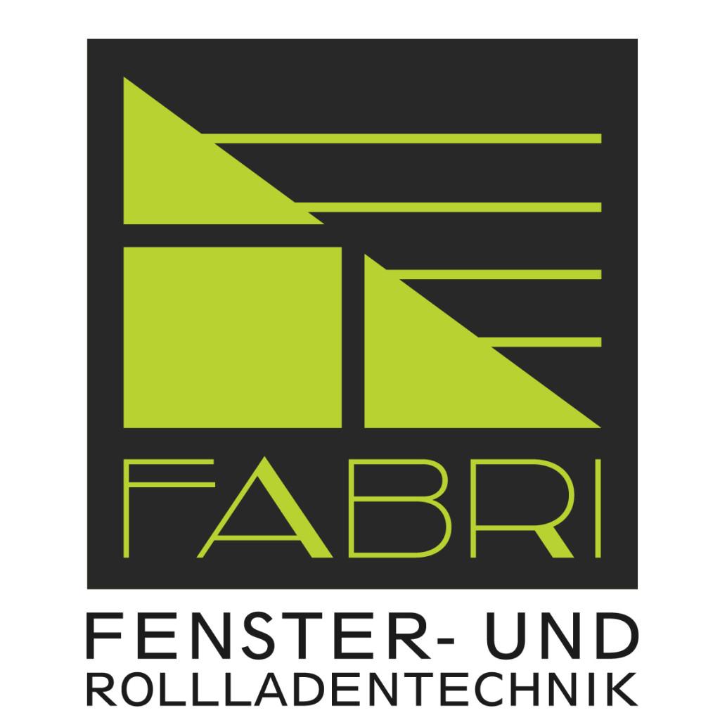 Bild zu Fabri Fenster- & Rollladentechnik in Freiburg im Breisgau