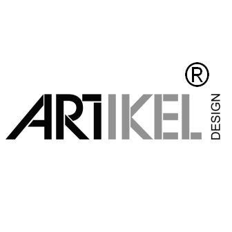 Bild zu Bergfeld + Schwan Artikel GmbH in Remscheid