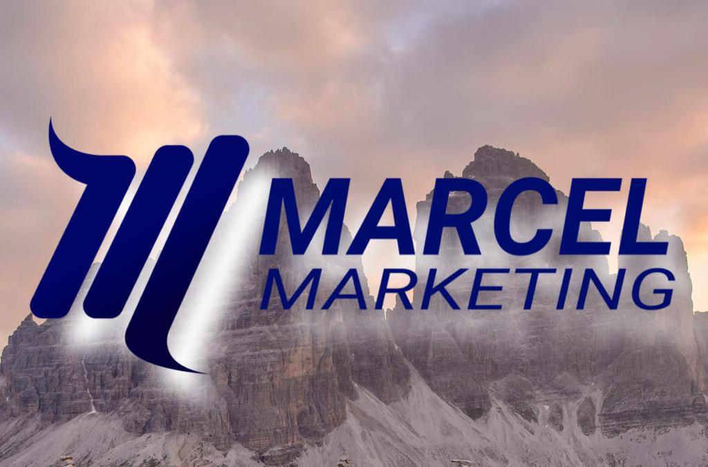 Marcelmarketing
