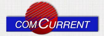 Bild zu comCurrent GmbH in Nürnberg